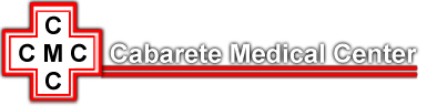 Cabarete Medical Center, Dominican Republic